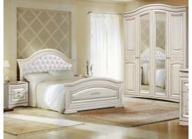 Спальня Венера 4