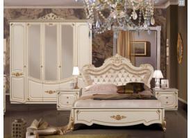 Спальня Адель (Белоруссия)