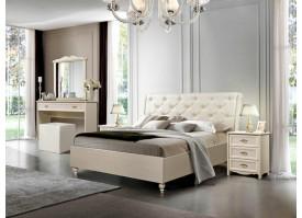Спальня Венеция беж 2