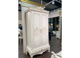Шкаф 2-дверный Шанель