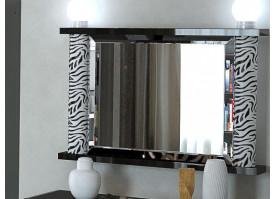 Зеркало в спальню Сан-Ремо