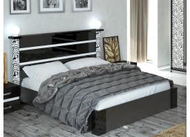 Кровать Сан-Ремо