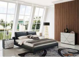 Кровать в спальню ESF 1150