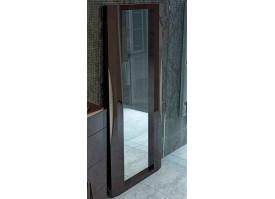 Зеркало FENICIA 5103 BARCELONA