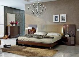 Кровать FENICIA 511 BARCELONA