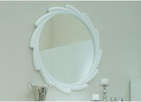 Зеркало 510158