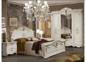 Спальня Джаконда (Белоруссия)