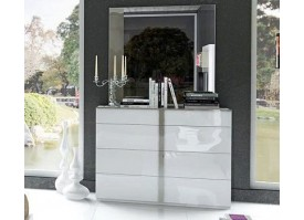 Зеркало FENICIA 5100 GRANADA
