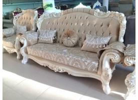 Мягкая мебель Романо (беж)