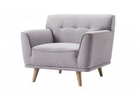 Кресло Florena beige