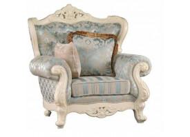 Кресло Милано ткань узор