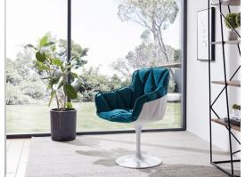 Кресло DC1571D(V2)
