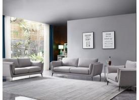 Мягкая мебель Amsterdam nickel