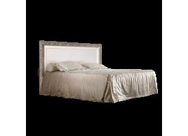Кровать Тиффани серебро АКЦИЯ! СКИДКА - 40 %