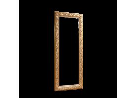 Зеркало длинное Тиффани золото АКЦИЯ! СКИДКА - 40 %