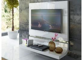 Модуль TV FENICIA 5220 GRANADA