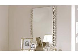 Зеркало М0051