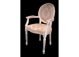 Кресло Венеция 65 с подлокотниками