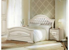 Кровать Венера (Белоруссия)