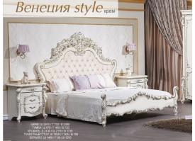 """Спальня Венеция Стайл """"Арида мебель"""""""