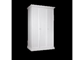 Шкаф 3-дверный Амели без зеркал