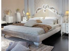 Кровать в спальню Арт Деко M-620146