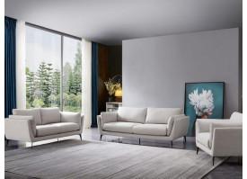Мягкая мебель Amsterdam beige