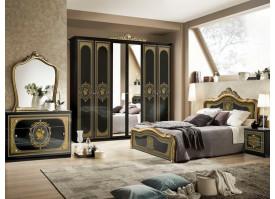 Спальня Аличе (Италия)