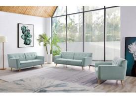 Мягкая мебель Florena SEA GREEN