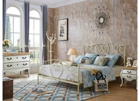 Кровать в спальню Dupen TDF0818