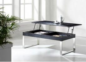 Журнальный стол J030 венге