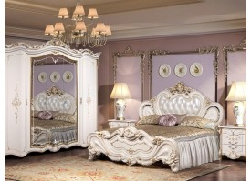 Спальня Элиза (белоруссия)