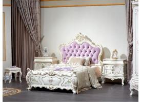 """Спальня Шанель """"Арида мебель"""" 120*200"""