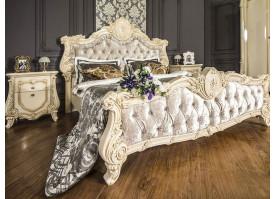 "Спальня Марселла беж ""Эра мебель"" АКЦИЯ!!!!"