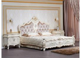 """Спальня Шанель """"Арида мебель"""""""