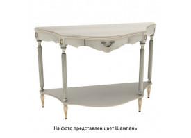 """Стол консольный Палермо 15  """"Юта мебель"""""""