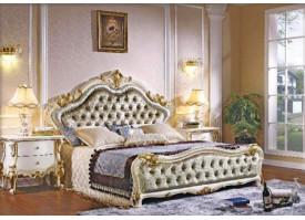 Спальня Руссано беж