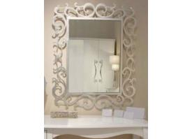 Зеркало М057