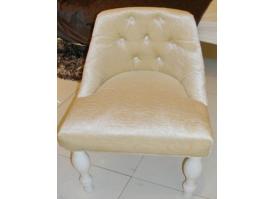 Кресло  С260