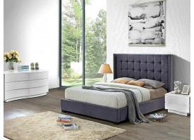 Кровать в спальню Dupen INFI 2868