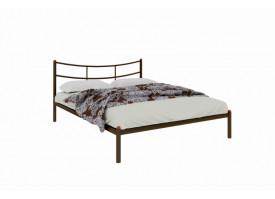 Кованая кровать Синтия (5 цветов)